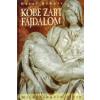 Karel Schulz Kőbe zárt fájdalom