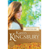 Karen Kingsbury KINGSBURY, KAREN - KEGYELEM - A BAXTER CSALÁD TÖRTÉNETE - ELSÕSZÜLÖTT SOR. 2.