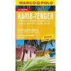 Karib-tenger - Marco Polo