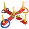 Karikadobáló játék  D-Toys