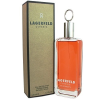 Karl Lagerfeld Classic EDT 100 ml