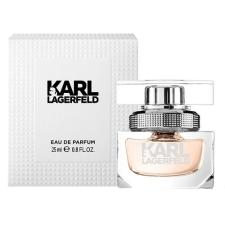 Karl Lagerfeld for Her EDP 25 ml parfüm és kölni