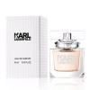Karl Lagerfeld for Her EDP 4.5 ml