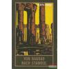 Karl-May-Verlag Von Bagdad nach Stambul