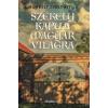 Kárpátia Stúdió Borbély Zsolt Attila: Székely kapu a magyar világra