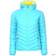 972b87ec57 Női dzseki, kabát vásárlás #66 - és más Női dzsekik, kabátok ...