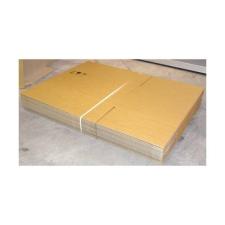 - Kartondoboz 30,5x21,5x33cm papírárú, csomagoló és tárolóeszköz