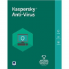 Kaspersky Anti-Virus 2017 2 PC - 24 hónap (elektronikus licenc)