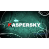 Kaspersky Antivirus HUN 2 Felhasználó 1 év online vírusirtó szoftver