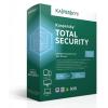 Kaspersky Total Security HUN 5 Felhasználó 1 év online