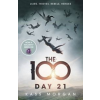 Kass Morgan Day 21 - The 100 Book 2.
