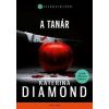 Katerina Diamond A tanár