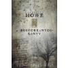 Katherine Howe A BOSZORKÁNYOSKÖNYV