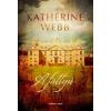 Katherine Webb A fattyú
