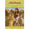 Kathleen Duey LÓDOBOGÁS 2. - LARA ÉS AZ EZÜSTSZÍNŰ KANCACSIKÓ