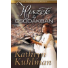 Kathryn Kuhlman KUHLMAN, KATHRYN - HISZEK A CSODÁKBAN