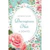 Kathryn Taylor : A döntés - Daringham Hall 2.