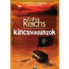 Kathy Reichs KINCSVADÁSZOK - VIRALS 2.