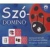 Katica Kiadó Szódominó - Szótanuló kártyák 6-10 éves gyerekeknek - Angol i.