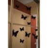 KaticaMatrica.hu 3D Fekete pillangó csomag