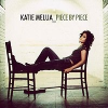Katie Melua KATIE MELUA - Piece By Piece CD