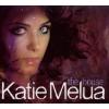 Katie Melua KATIE MELUA - The House CD