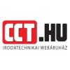KATUN MÁSOLÓGÉP TONER FOR USE CANON C-EXV32 BLACK 19,4k