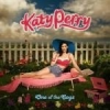 Katy Perry KATY PERRY - One Of The Boys CD