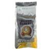 Kávé szemes -Omnia- 1000gr. DOUWE EGBERTS