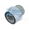 KaVo MA-4481 KAVO levegőszűrő