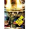 Keane: Live (DVD)