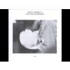 Keith Jarrett The Köln Concert (Vinyl LP (nagylemez))