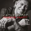 Keith Richards Crosseyed Heart (CD)