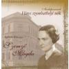 Kelbert Krisztina SZEMZŐ MAGDA - HÍRES SZOMBATHELYI NŐK