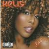 Kelis Tasty (CD)