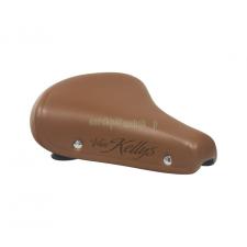 Kelly's Nyereg KLS VAN KELLYS brown kerékpár nyereg