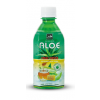 Kelly's Tropical Szénsavmentes Thai Aloe Vera üdítőital 350 ml