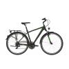 KELLYS CARSON 10 28 2019 Trekking Kerékpár - ELŐRENDELHETŐ