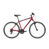 KELLYS CLIFF 10 28 2019 Cross Kerékpár
