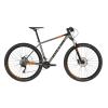 """KELLYS Gate 30 MTB 29"""" kerékpár 2019"""
