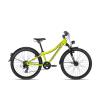 KELLYS KITER 70 2018 kerékpár