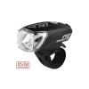 KELLYS KLS Perseus USB kerékpár első lámpa 2019