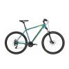 KELLYS MADMAN 30 26 2019 MTB XC Kerékpár