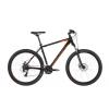 KELLYS MADMAN 30 27.5 2019 MTB XC Kerékpár - ELŐRENDELHETŐ