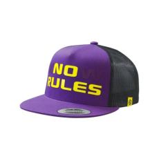 KELLYS No Rules Sapka