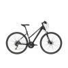 KELLYS PHEEBE 90 28 2019 Cross Női Kerékpár - ELŐRENDELHETŐ