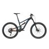 KELLYS SWAG 30 27.5 2019 MTB Enduro Kerékpár - ELŐRENDELHETŐ