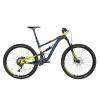 """KELLYS Thorx 30 MTB Fully 29"""" kerékpár 2019"""