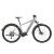 KELLYS Tygon 30 29 Pedelec Kerékpár 2019