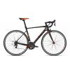 KELLYS URC 30 kerékpár 2018